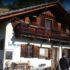 Südtirol - Antholzertal