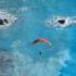 Lefkas - Trauminsel für Genussflieger